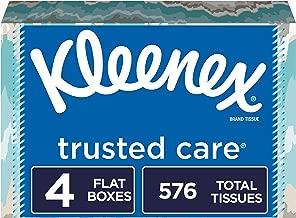 kleenex free care pack