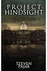 Project Hindsight Kindle Edition