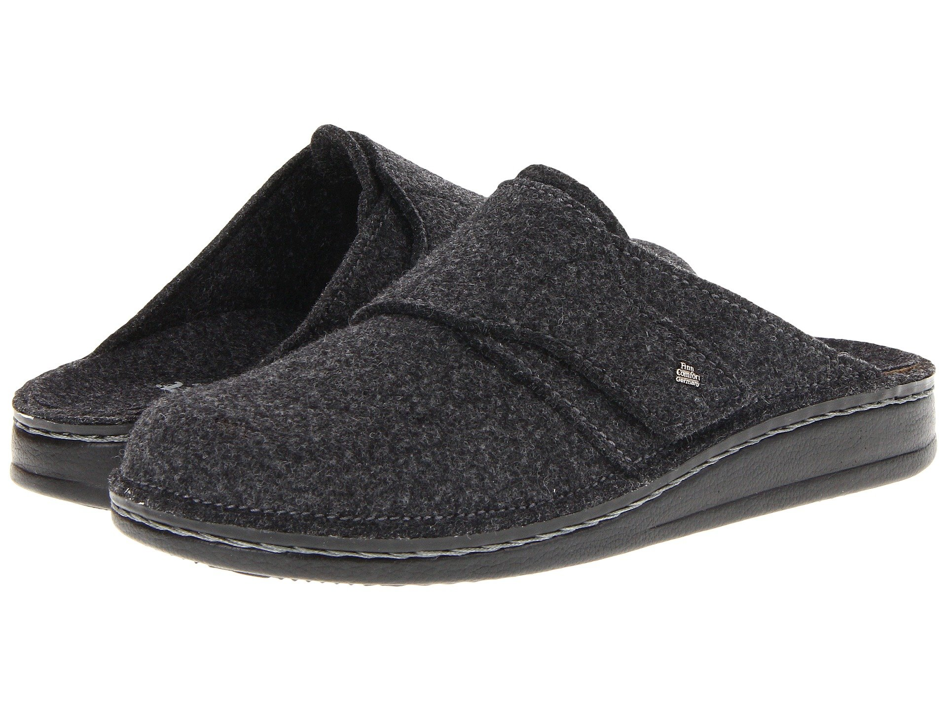 sooooo crocodile clogs mule centennial comfortable it comfort mules have even shoe and is i pin comforter brown this