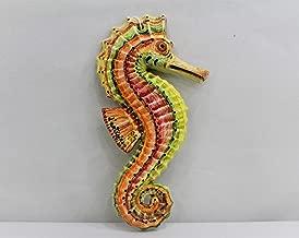 Cavalluccio Marino Colore Naturale biOrb Confezione da 3