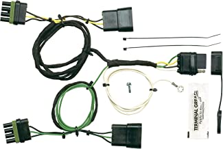 Best jeep wrangler yj wiring harness Reviews