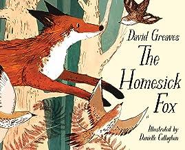 The Homesick Fox
