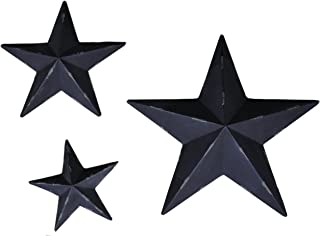 Best metal stars for outside Reviews