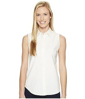 Sleeveless Sierra Shirt