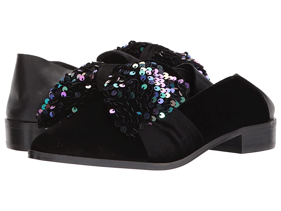 Shellys London Faye (Black) Women