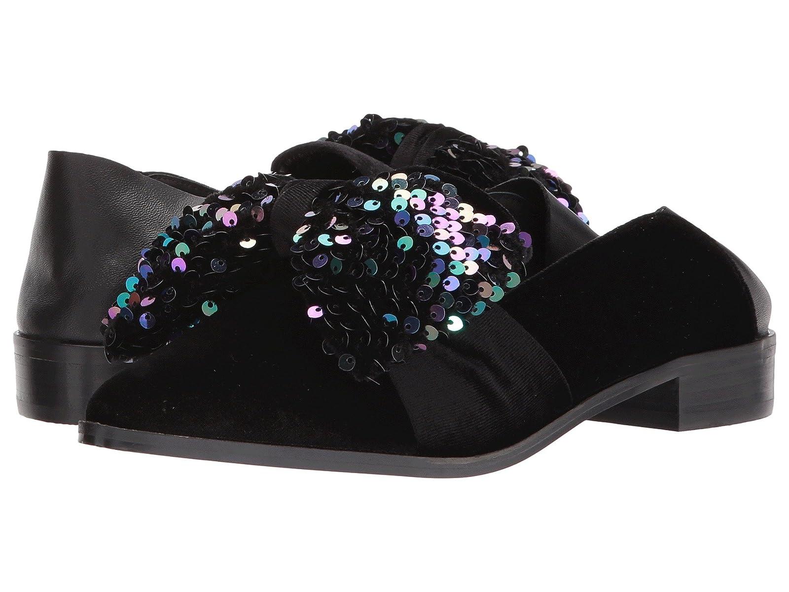 Shellys London FayeCheap and distinctive eye-catching shoes