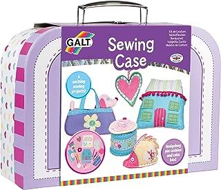 Galt Toys- Costura (1004270)