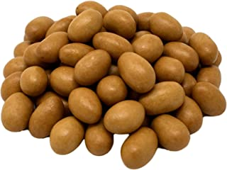 Best manzela japanese peanuts Reviews