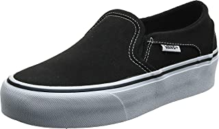 حذاء رياضي للنساء اشر بلاتفورم من فانس