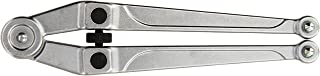 Best facom spanner wrench Reviews