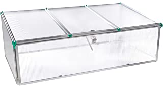 Exaco Trading BioStar Juwel Biostar 1500 Premium Cold Frame