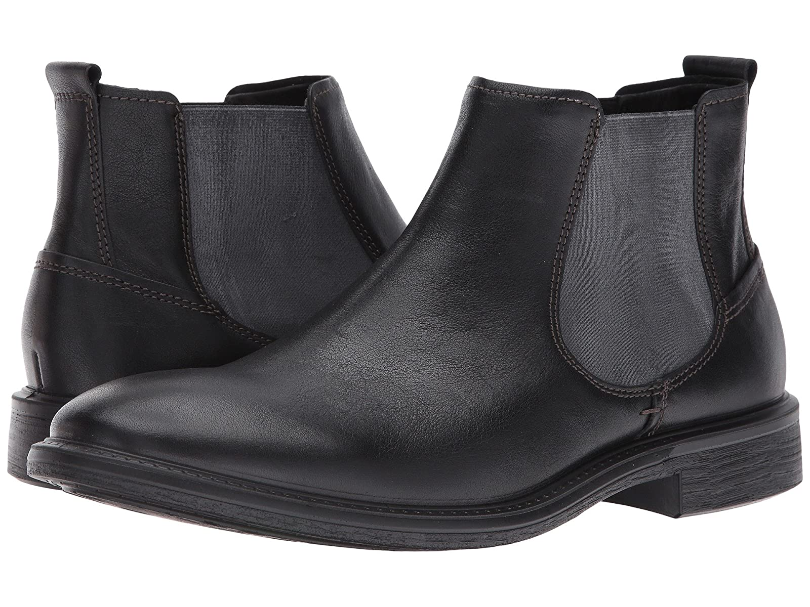 ECCO Knoxville Chelsea BootCheap and distinctive eye-catching shoes