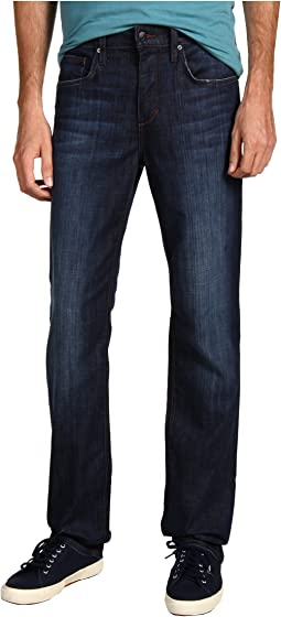 "Joe's Jeans Classic 37"" Inseam in Dixon"