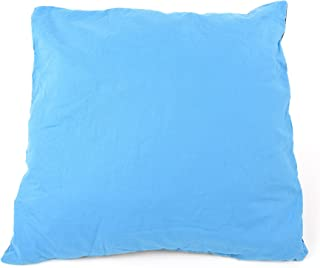 Chinook, Camp Pillow, Blue