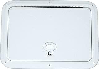 DPI Marine DPF1115PW DPF Flush Series Door