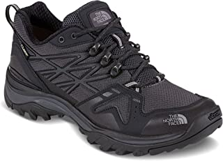 The North Face Men's M Hedgehog Fast Pack GTX,TNF Black/High Rise