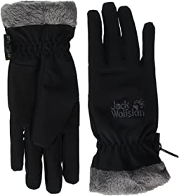 Jack Wolfskin - Stormlock Highloft Gloves