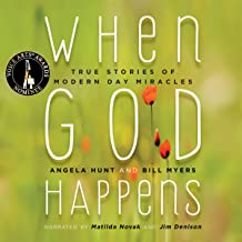 miracles from god true stories