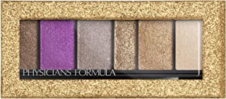 Physicians Formula Shimmer Strips Custom Eye Enhancing Extreme Shimmer Shadow