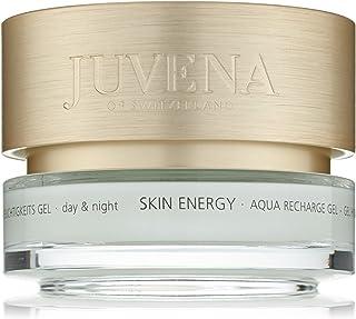 10 Mejor Juvena Aqua Recharge Gel de 2020 – Mejor valorados y revisados