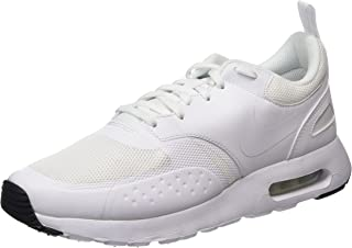 : nike air max 46 Chaussures homme