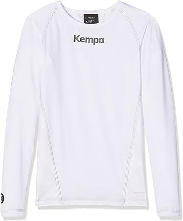 Kempa Webshorts Logo Classic Socks Homme