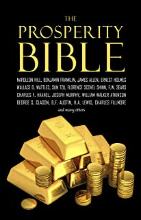 Best the prosperity bible free Reviews