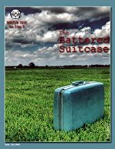 The Battered Suitcase Winter 2010 (English Edition)