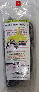 日本市場で強力 北海道1周2400km参加自転車4台完成我が道700-18〜28 ..