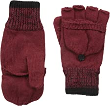 A. Kurtz Men's Flag Glove