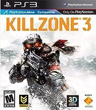 Killzone - PlayStation 3