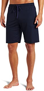 Men's Basel Denim Lounge Short