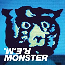 Best monster meg and dia mp3 Reviews