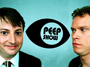Peep Show