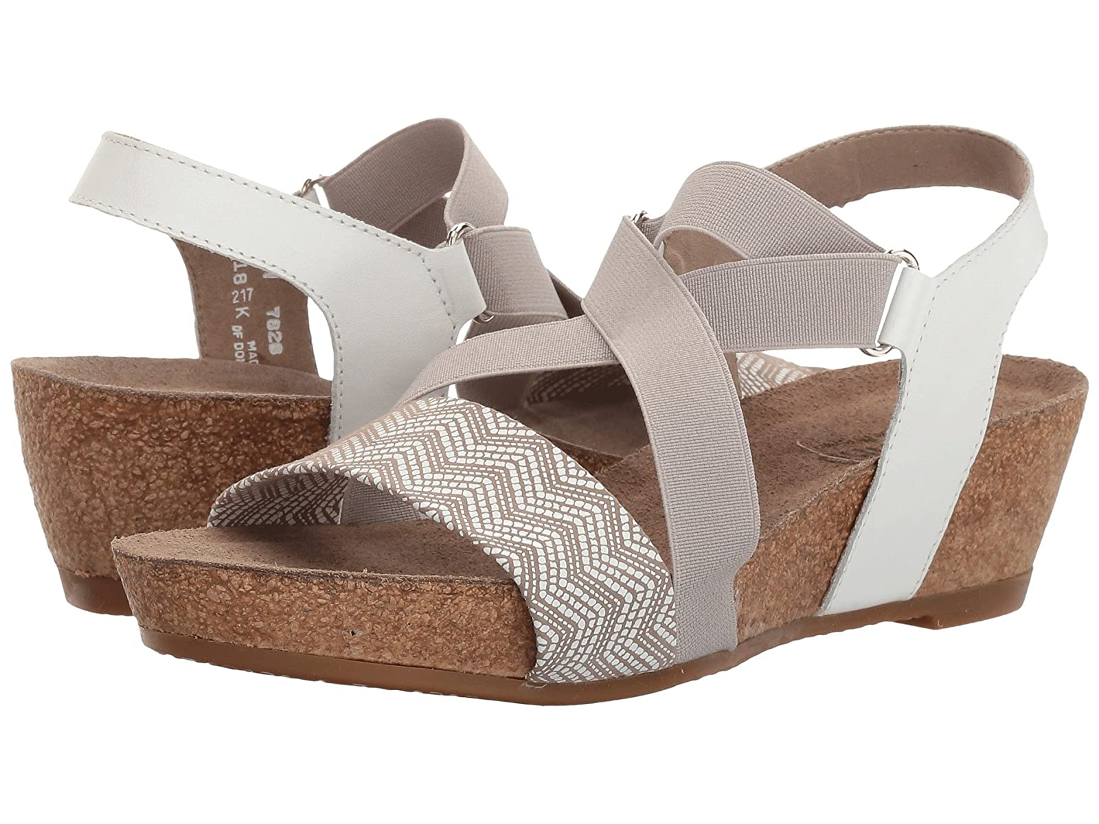 Munro LidoCheap and distinctive eye-catching shoes
