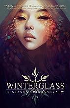 Winterglass (Her Pitiless Command Book 1)