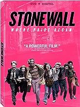Stonewall Digital