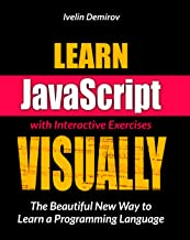 Best learn javascript the hard way Reviews