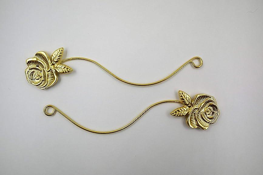 解釈自治的これらアイラッシュ アイデザイン シュミレーター ローズ バラ 薔薇 まつえく マツエク まつ毛エクステ つけまつ毛 まつげ つけまつげ アイラッシュ