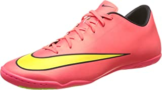 34d83ecad89 Amazon.com  Pink - Soccer   Team Sports  Clothing