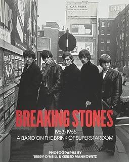 the brink band