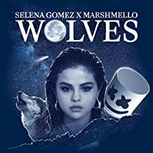 Best selena mp3 song Reviews