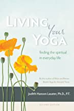 Best yoga for living Reviews