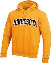 Champion Men's Eco Powerblend Hooded Sweat Shirt
