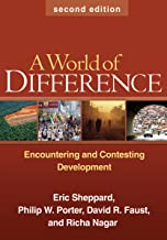 Best a world of difference Reviews