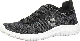 Charly 1049182 Zapatillas de Deporte para Mujer