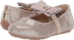 15fe4d6e93c8 Girls MICHAEL Michael Kors Kids Flats + FREE SHIPPING | Shoes ...
