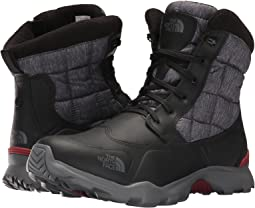 The North Face - ThermoBall Boot Zipper
