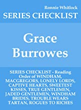Best the macgregors series list Reviews
