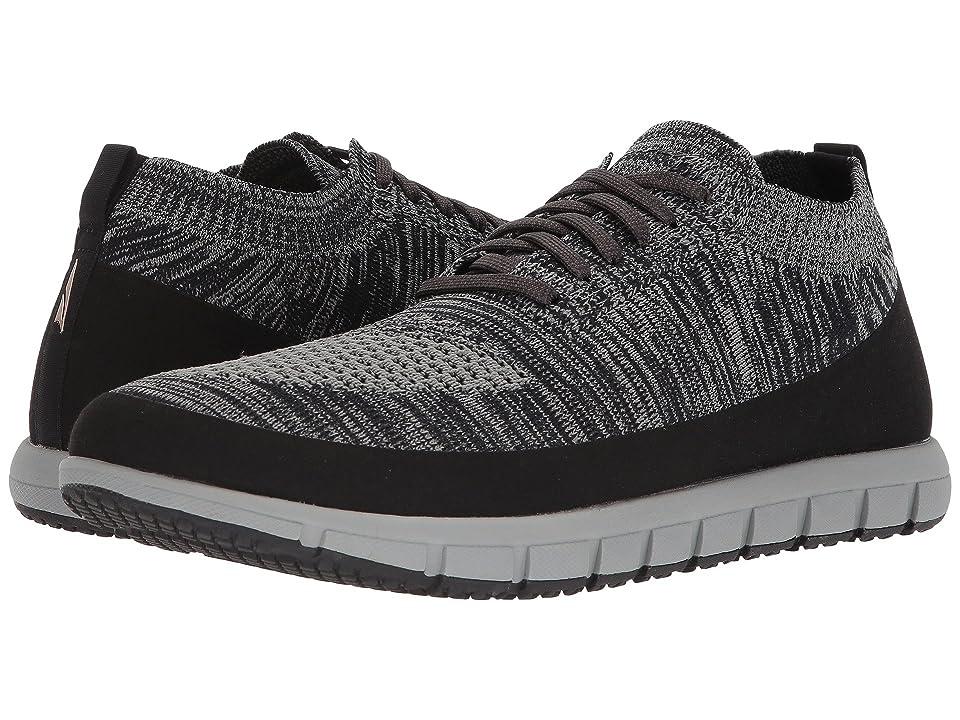 Altra Footwear Vali (Black) Men